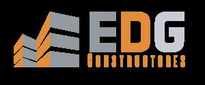 EDG CONTRUCTORES01