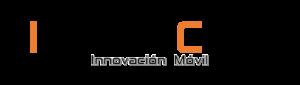 Innovacom_logo