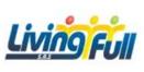 LivingFull