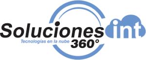 SolucionesIn_logo
