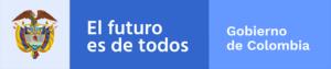 Gobierno Nacional de Colombia