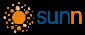 logo-sunn