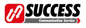 success_logo2